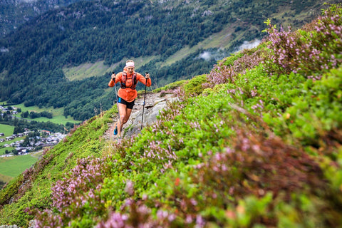 injury prevention and treatment for skiers bikers runners nh