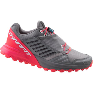 Dynafit Women's Alpine Pro Trail Shoe
