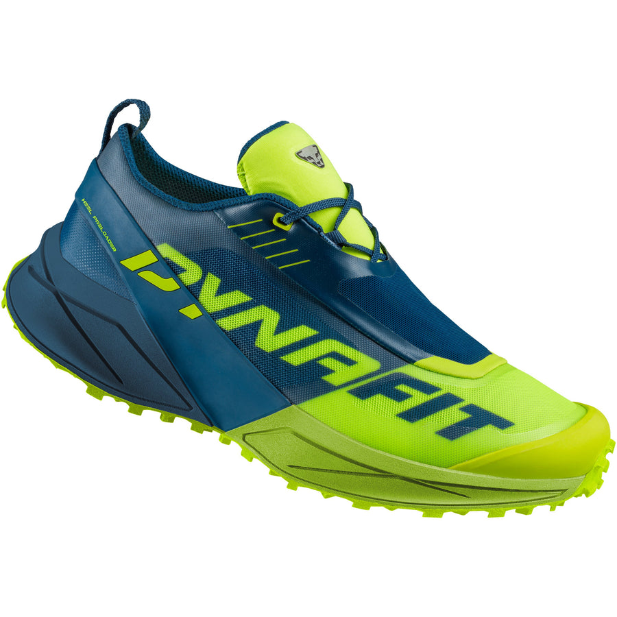 Dynafit Men's Ultra 100 Trail Shoe