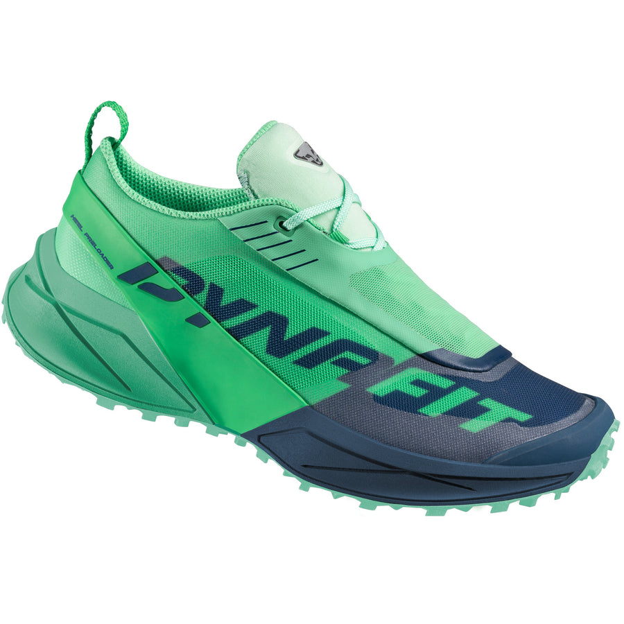 Dynafit Women's Ultra 100 Trail Shoe