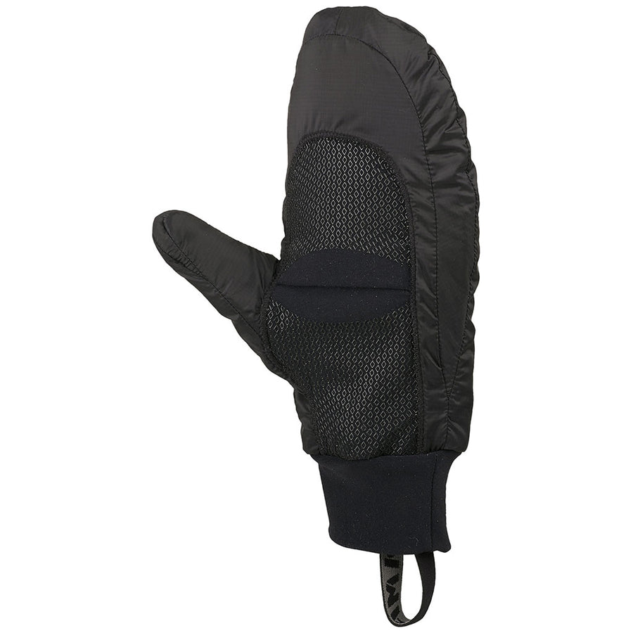 Camp Air Mitt
