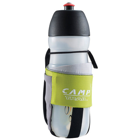 CAMP Bottle Holders