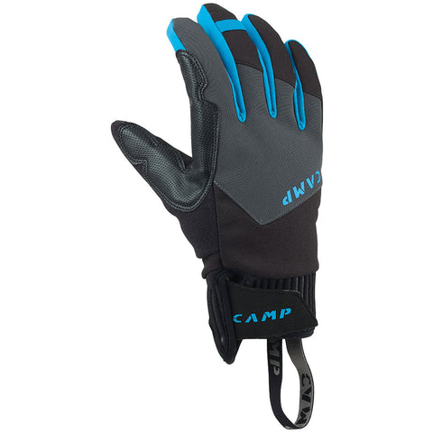 CAMP G Tech Dry Backcountry Glove
