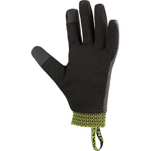 Camp K AIR - Glove