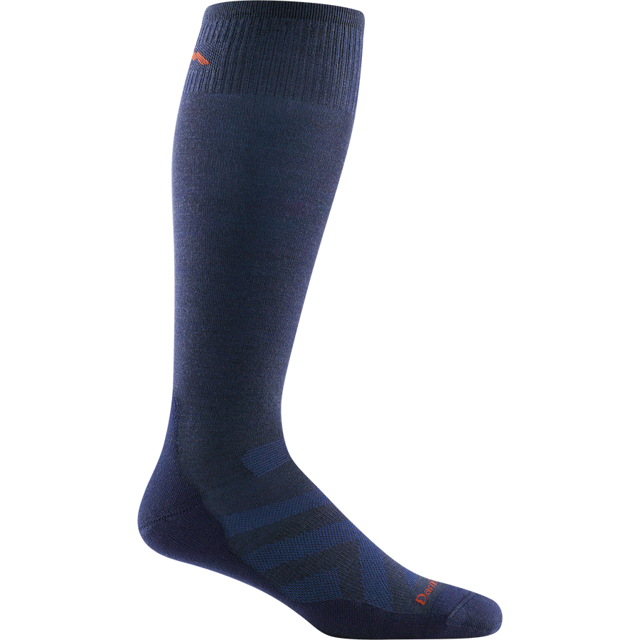 Darn Tough Socks OTC Lightweight with Cushion Socks