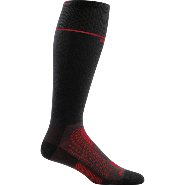Darn Tough Thermolite® RFL Over-The-Calf Ultra-Light