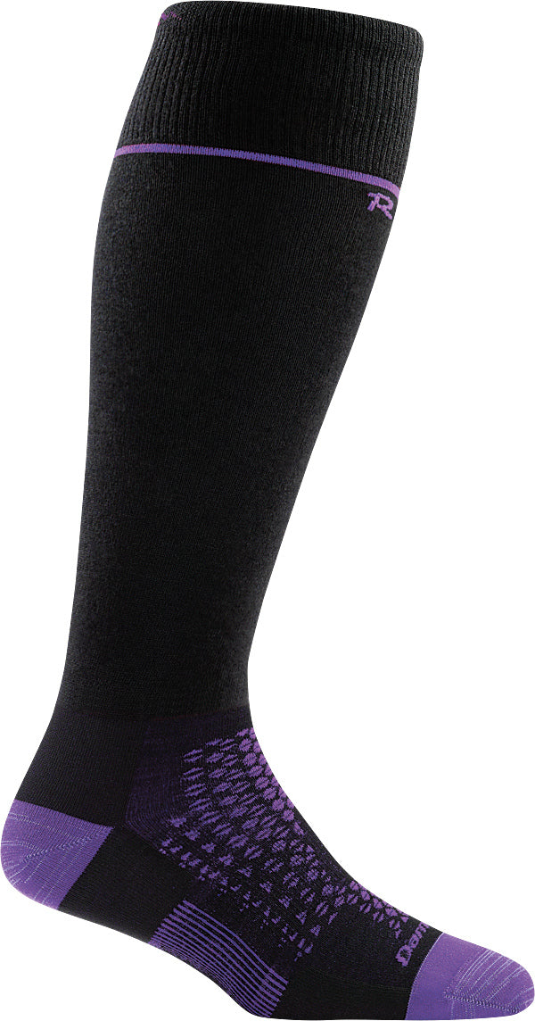 Darn Tough Ski Sock Women's