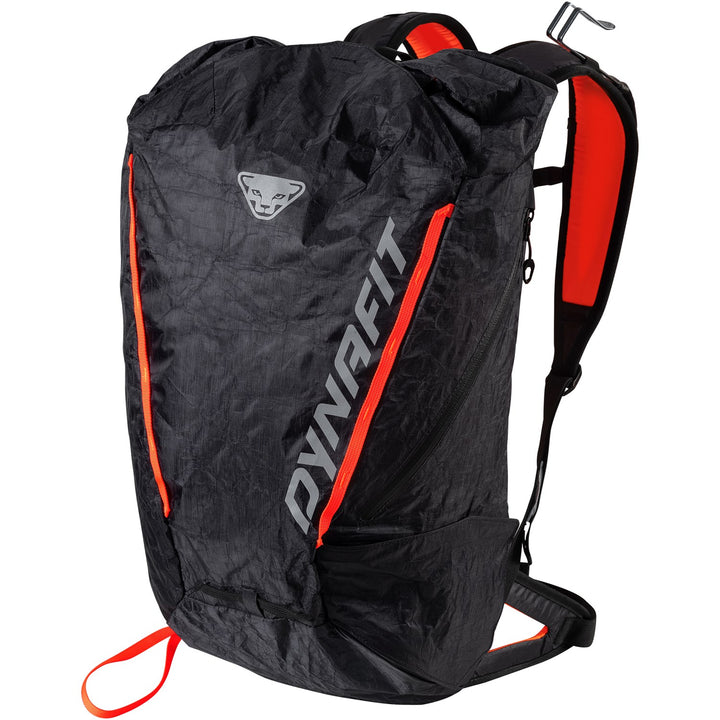 Dynafit Blacklight Pack 30L Touring Pack