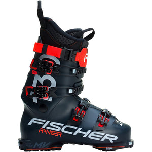 Fischer Ranger Free Backcountry Ski Boot