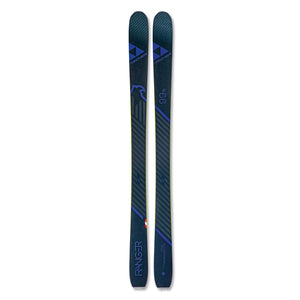 Fischer Ranger 99 Ti WS Backcountry Ski