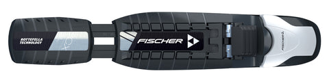 Fischer BCX Magnum Nordic Backcountry Binding