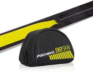 Fischer Easy Skin Nordic Backcountry