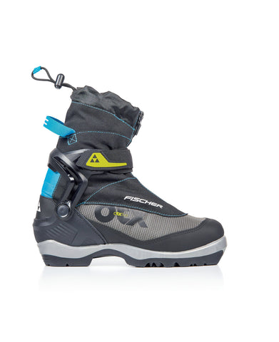 Fischer Offtrack 5 BC My Style Boot