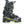 Load image into Gallery viewer, Fischer Ranger Free 130 Ski Boot Alpine Touring All Mountain