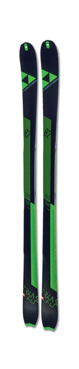 Fischer Transalp 82 Carbon Backcountry Ski