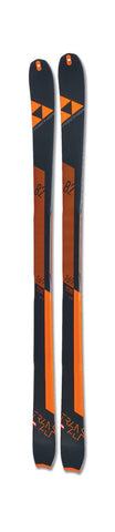 Fischer Transalp 82 Backcountry Ski