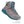 Load image into Gallery viewer, HOKA ONE ONE Kaha GTX Boot FROST GRAY / AQUA HAZE