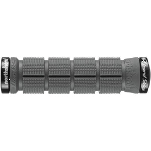 Lizard Skins Northshore dual clamp Lock-On Grip
