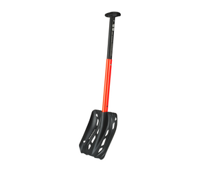Mammut Alugator Light Avalanche Shovel