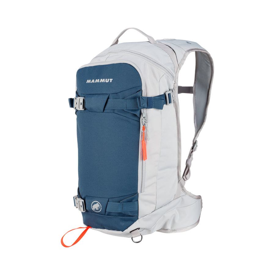 Mammut Nirvana 18L Backcountry Pack