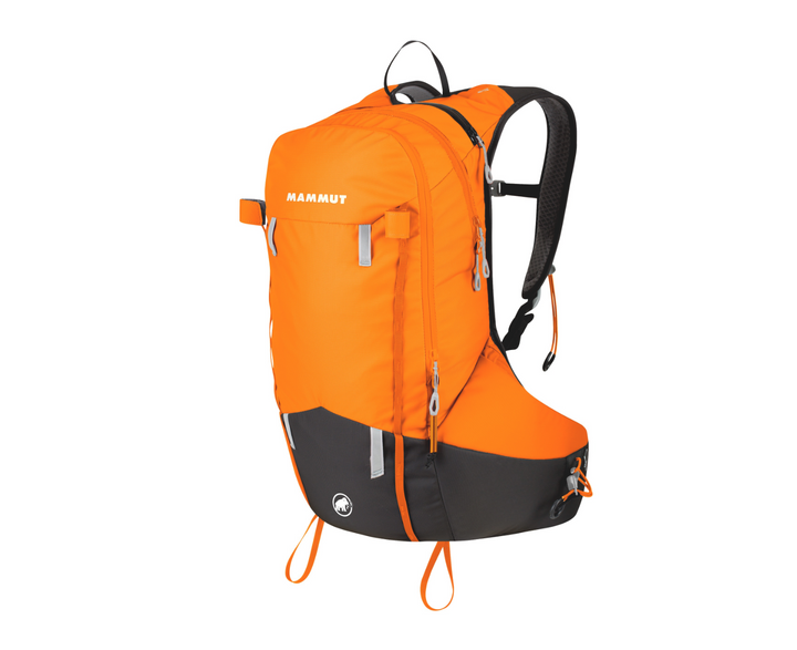 Mammut Spindrift 26L Backcountry Backpack