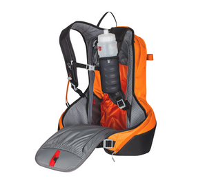Mammut Spindrift 26L Backcountry Pack