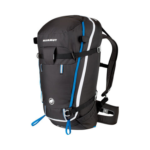 Mammut Spindrift 32L Backcountry Pack