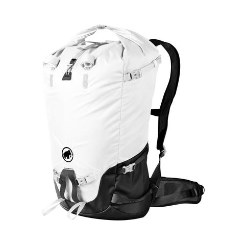 Mammut Trion Light 28L Pack