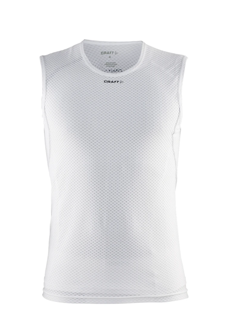 Men's Cool Mesh Superlight Baselayer