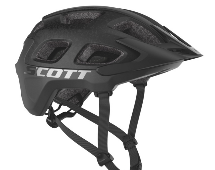 SCOTT Vivo Plus (CPSC) Helmet