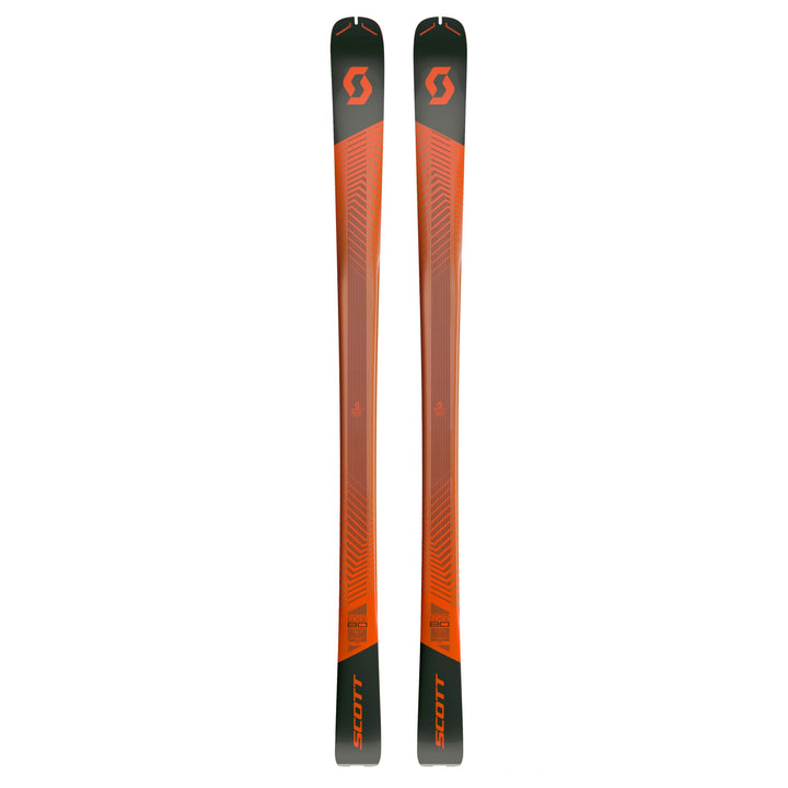 Scott_Speedguide_80_top_ski_2020_STW