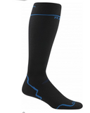 Thermolite RFL Over-the-Calf Ultra-Light (Men's)
