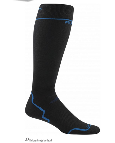Thermolite RFL Over-the-Calf Ultra-Light (Women's)