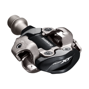Shimano-PD-M8100-DEORE-XT-PEDALS-XC-RACE