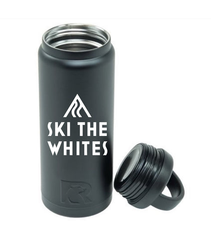 26oz Insulated Bottle