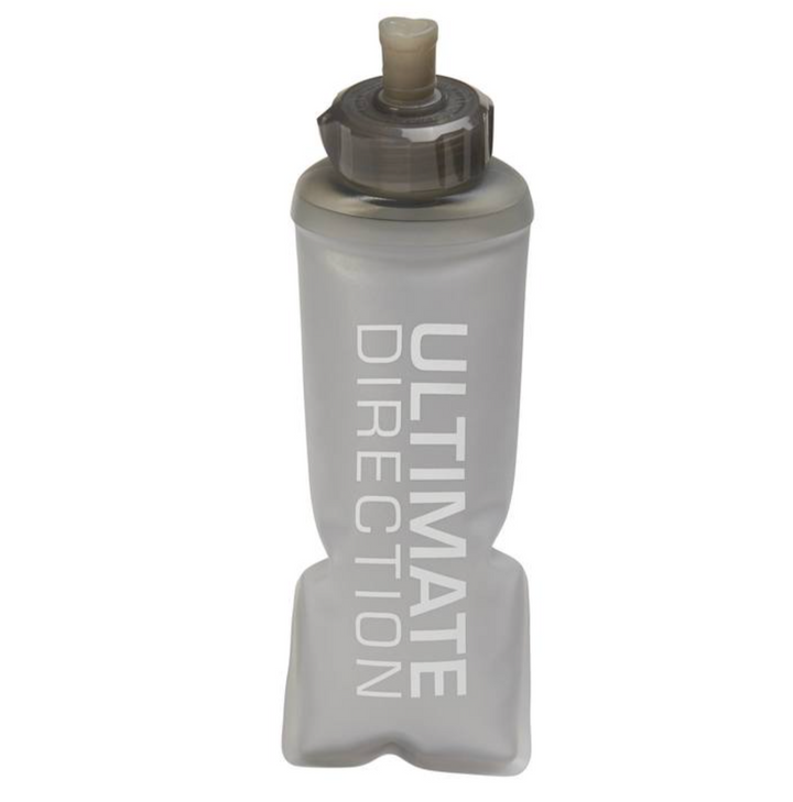 Ultimate-Direction-Body-Bottle-II-500