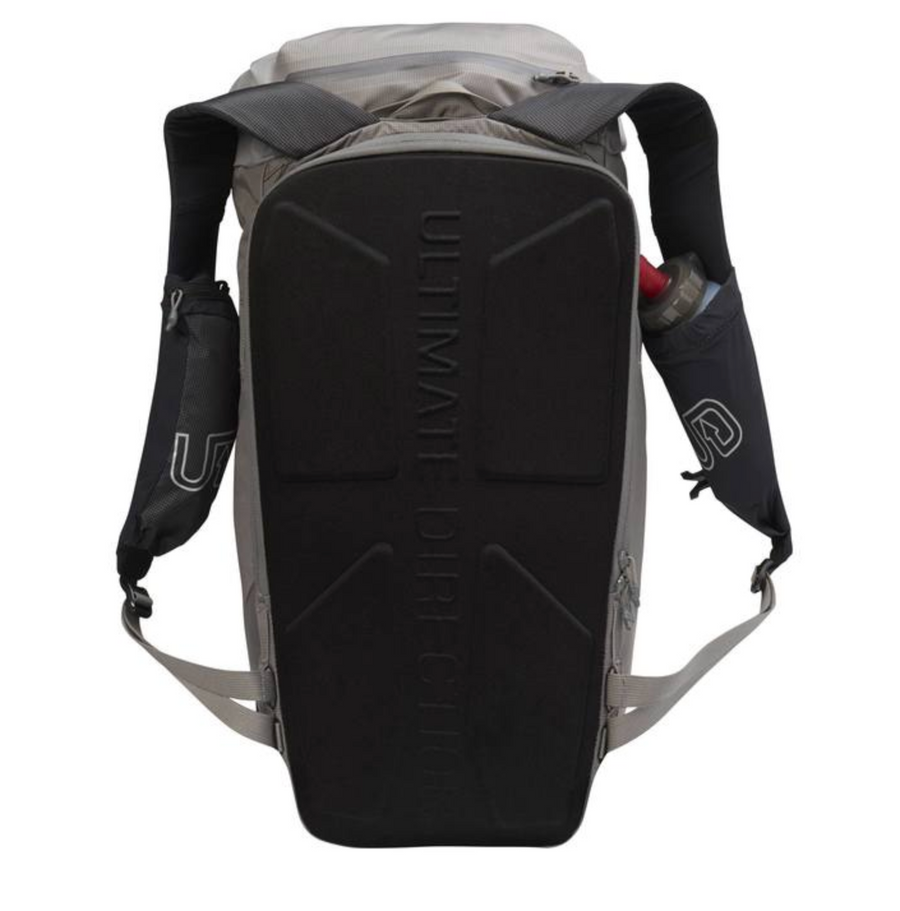 Ultimate Direction All Mountain Pack Padding