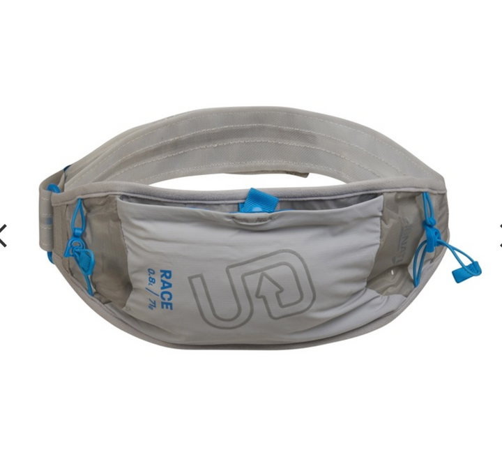 Ultimate Direction Race Belt 5