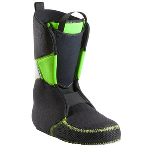 Palau All Track Power Ski Boot Liner