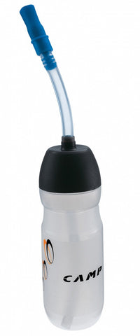 CAMP Action Bottle with Tube