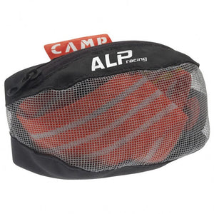 CAMP Alp Racing Harness
