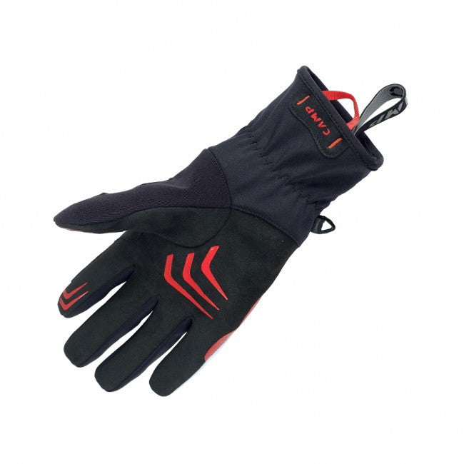 CAMP G Comp Wind Glove (2019 color)