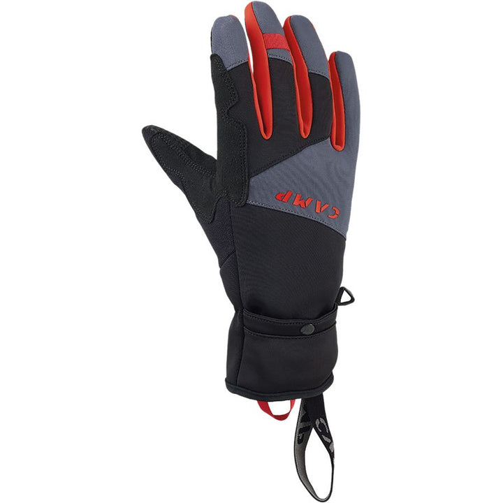 camp-g-comp-wind-glove