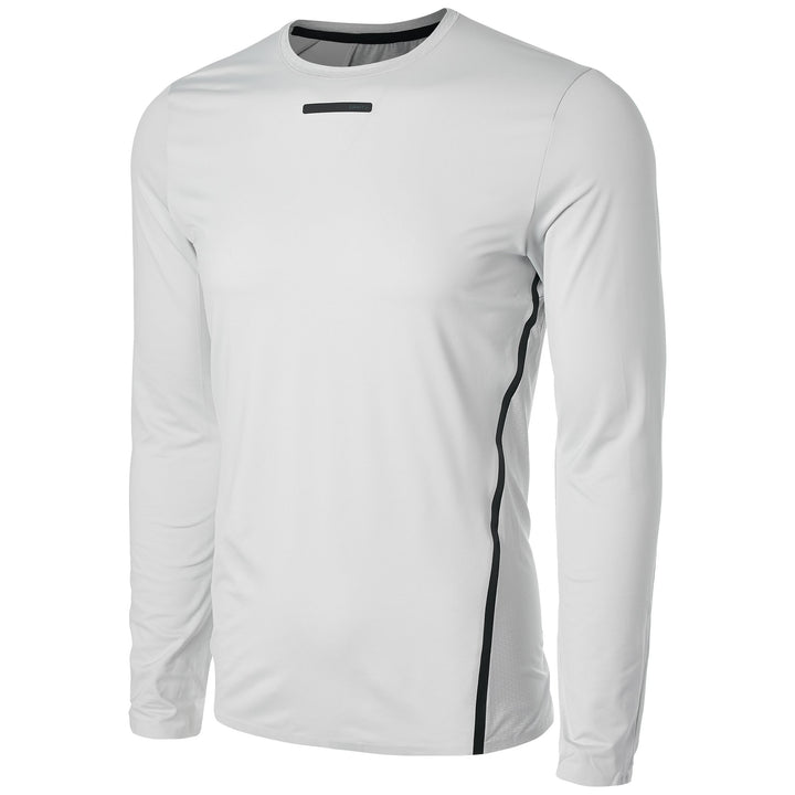 Craft Vent Mesh LS Tee Men's
