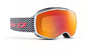 Julbo Echo Youth Goggles