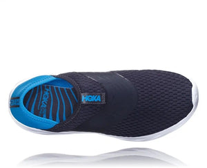 Hoka Men's Ora Recovery Shoes