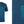 Load image into Gallery viewer, Men's Patagonia Capilene Cool Daily Shirt