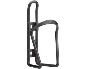 MSW Basic Aluminum water bottle cage