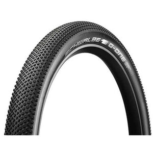 SCHWALBE G-ONE ALLROUND 38cc Addix