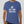 Load image into Gallery viewer, ski-the-white-t-shirt-blue-2020.jpg